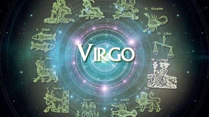 Las predicciones del Tarot para Virgo en septiembre