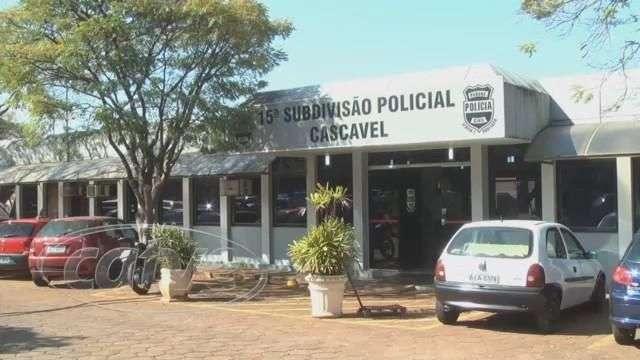 Esquema de fraude deixa prejuízo de R$ 80 mil em transportadora
