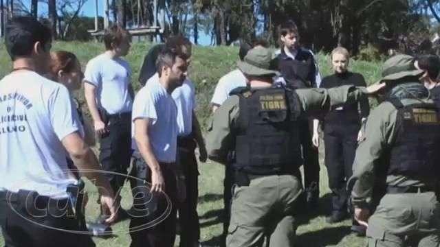 62 novos delegados assumem comarcas no Paraná