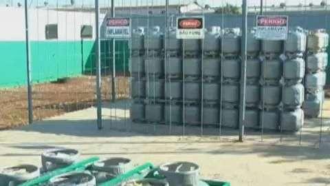 Preço do gás vai aumentar reajuste pode chegar a 15%