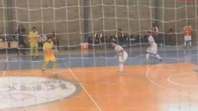 Futsal: Marechal derrota o São Paulo e assume 6º lugar na Liga
