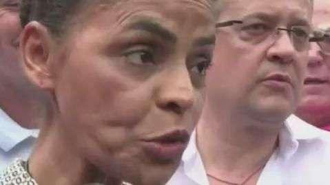 Entenda impasse sobre proposta de união gay apresentada por Marina