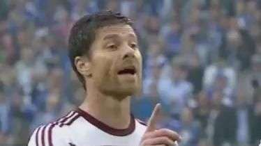 Xabi Alonso estreia no Bayern de Munique; veja os bastidores