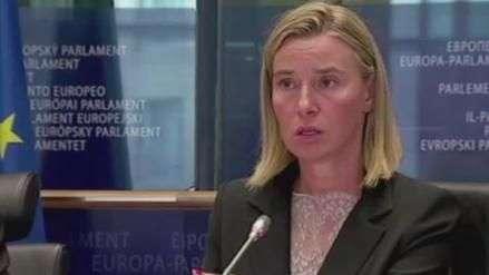 União Europeia quer aplicar novas sanções contra Moscou
