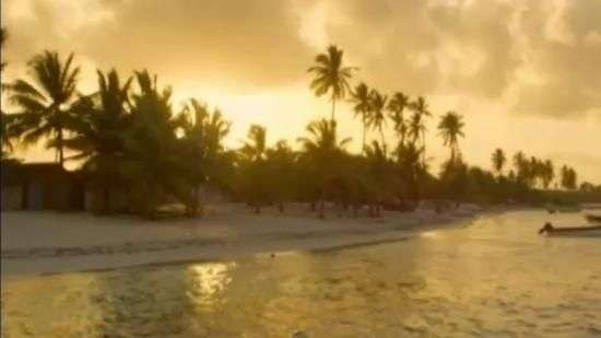 Conheça ilha do Caribe que aposta em turismo ecológico