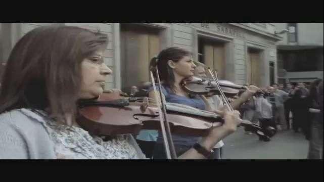 Impresionante video muestra por qué la música hace ...