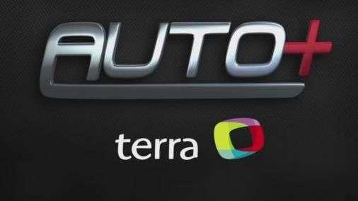 Auto+ estreia programa sobre carros no Terra