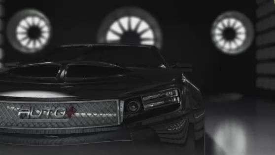 Confira as novidades de carros e motos no Auto+