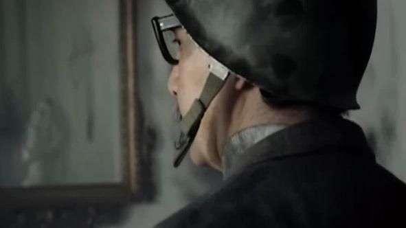 """Revisa el trailer de """"Allende en su laberinto"""""""