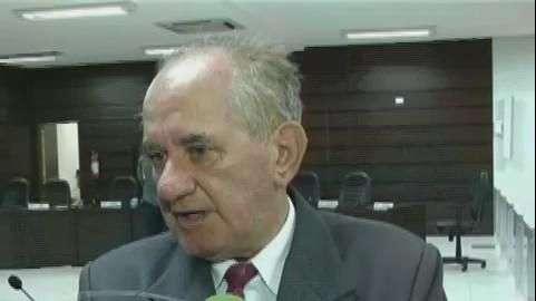 PTC protocola na Câmara pedido de cassação do mandato de Capelão