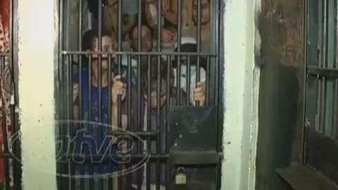 Advogados voltam ter acesso aos presos no cadeião da 15ª SDP