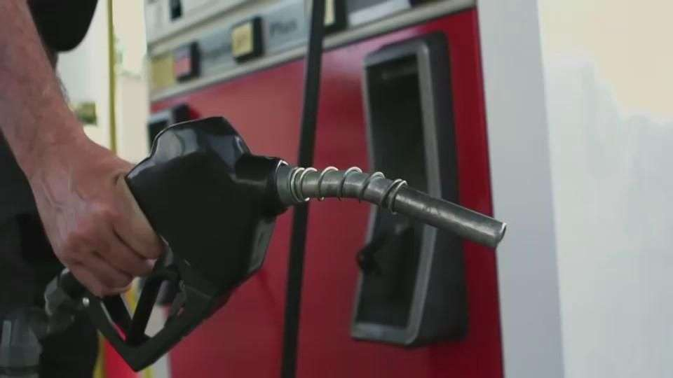 Video: Tráiler 'Pump'