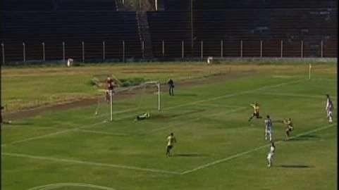 FC Cascavel é punido pela Federação Paranaense de Futebol