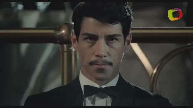 Cantinflas llegará a salas de cine del país