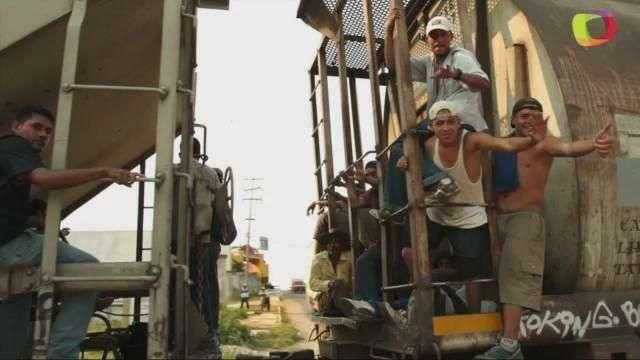 Reforma Energética, Migrantes y más en: 'Tejemaneje', ...
