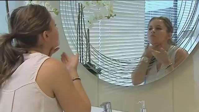 PBD El primer suero capaz de activar la inmunidad de la piel llega a España