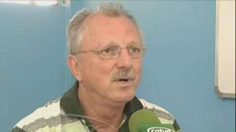 Cascavel está pronta para a disputa do JAPS