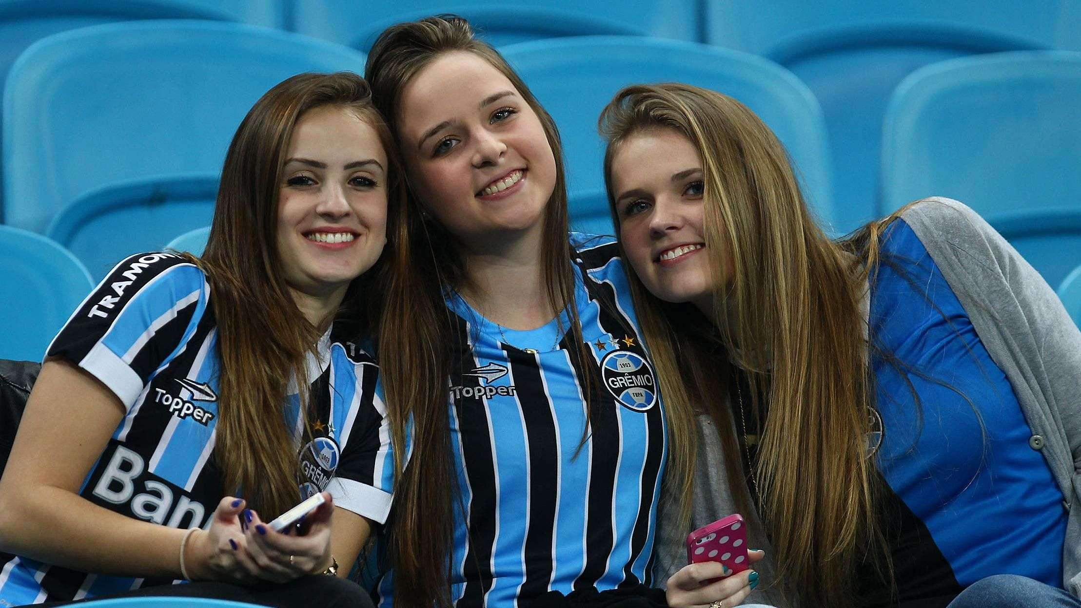 Veja melhores momentos de Grêmio 0 x 0 Santos pelo Brasileiro