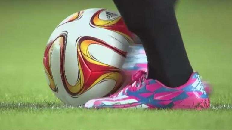 Liga Europa estreia com 69 gols e belas imagens; confira