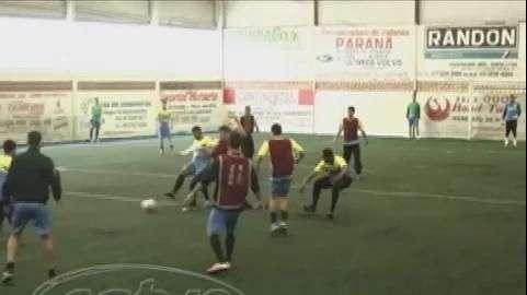 Futebol: FC Cascavel vai a Paranavaí enfrentar o ACP