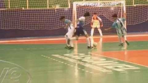 Cascavel recebe Jogos da Amizade organizado pelo Colégio Adventista