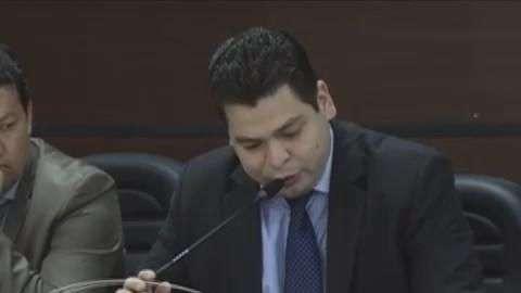 Gaeco apreende documentos no gabinete do vereador Ganso sem Limite