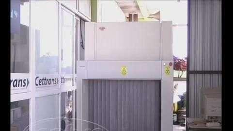 Falta de estrutura no Aeroporto de Cascavel preocupa passageiros