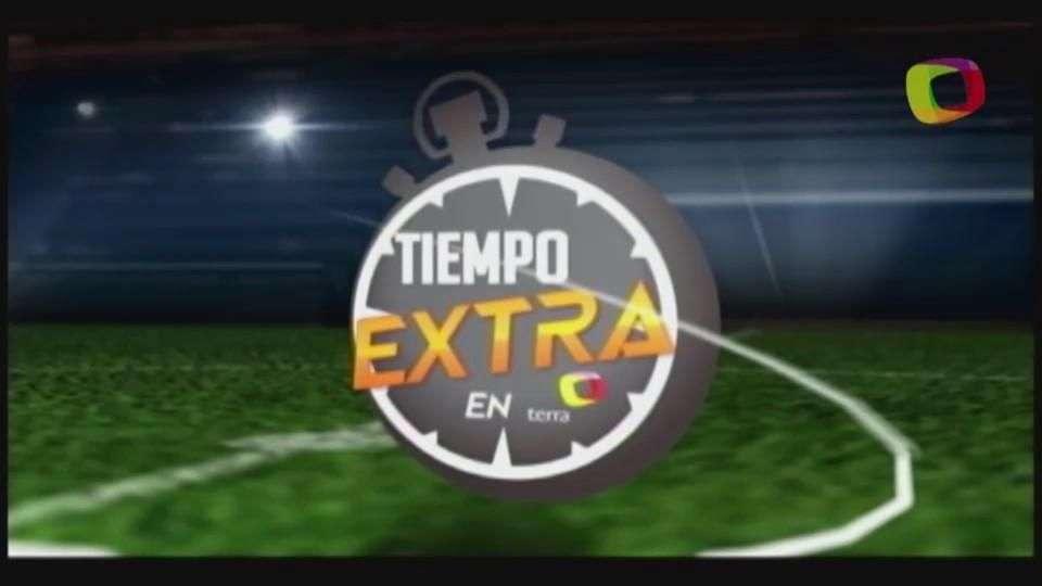 Tiempo Extra: Ronaldinho, las chivas y el Chicharito