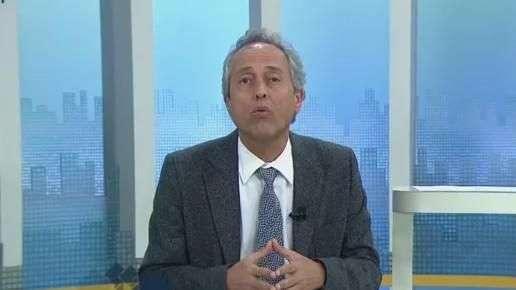 Bob Fernandes: Na contramão, Haddad encara e cresce