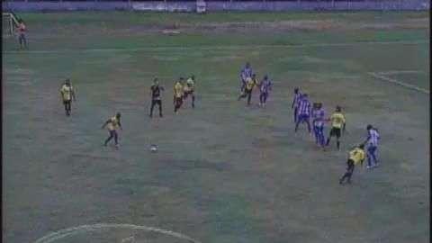 Futebol: boa campanha do FCC faz cascavelenses acreditarem no acesso