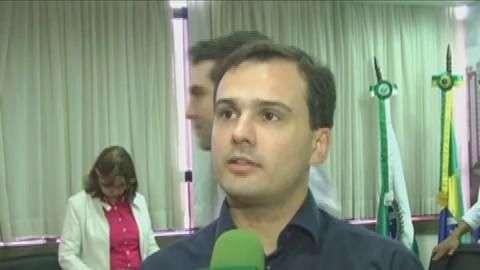 Ministério Público abriu investigação a respeito de teste seletivo