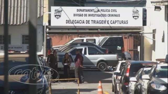 Briga entre presas causa tumulto em Centro de Triagem de Curitiba