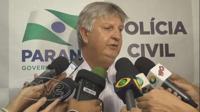 Polícia identifica assassinos de cabo eleitoral do PT