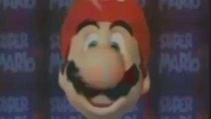 Nintendo completa 125 anos