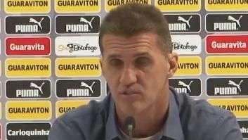 Botafogo x Grêmio: Mancini projeta confronto complicado