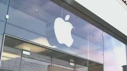 Apple se disculpa por falla en iPhone 6