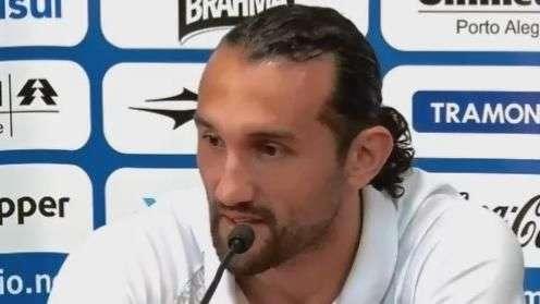 Buscando G4, Barcos prevê jogo complicado contra Botafogo