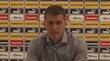 Botafogo 0 X 2 Grêmio: Mancini explica derrota no Maracanã