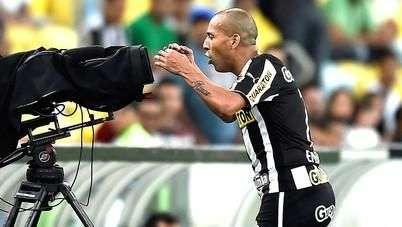 """Mancini sobre Sheik: """"falou a coisa certa na hora errada"""""""
