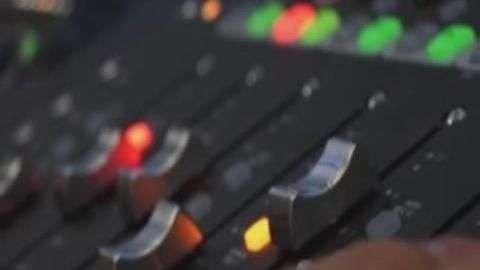 Medellín sería centro de postproducción de sonido regional