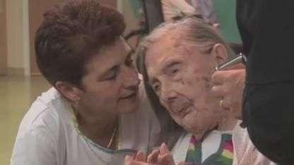 Brasil é o 58º no ranking de qualidade de vida para idosos