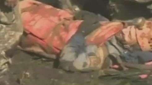 Explorador é resgatado após 12 dias preso em caverna no Peru
