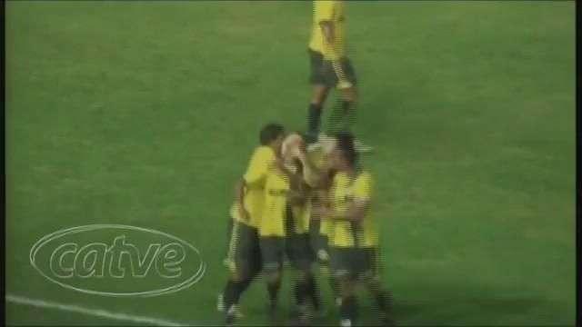 Jogando em casa FC Cascavel vence o PSTC