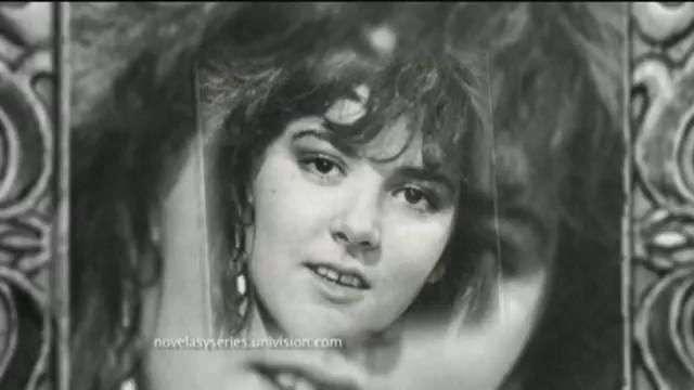 A 32 años de la muerte de Viridiana Alatriste