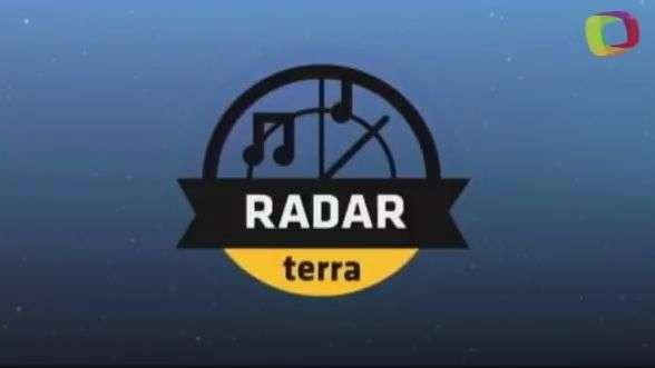 Reyno, Los Claxons y todo sobre la escena musical en RADAR
