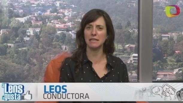 'A Leos le gusta' BURRITOS & CLAMATOS TERCOS