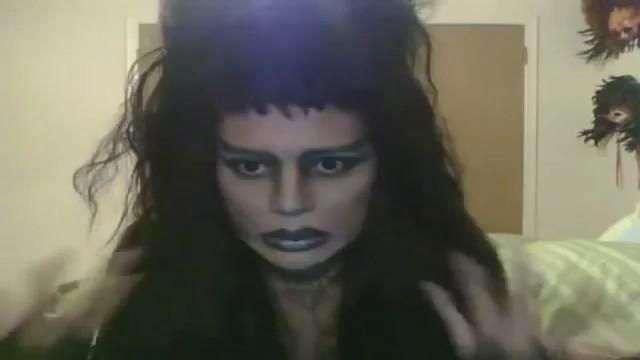 ¿Eres Darksss?