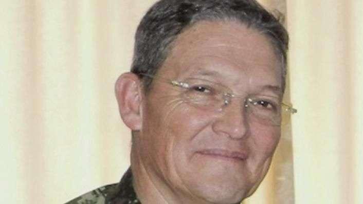 Gobierno y FARC llegan a acuerdo para liberar a general ...