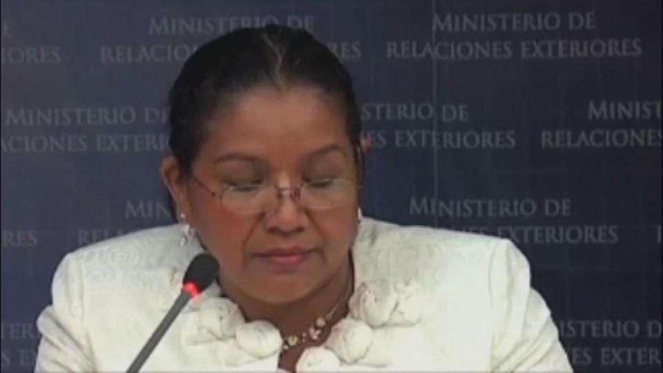 Latinoamérica reacciona a propuesta migratoria de Obama