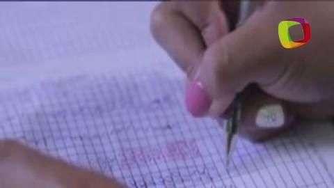 Latinas serán empresarias en Los Ángeles